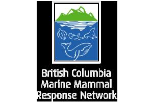 BCMMRN - British Columbia Marine Mammal Response Network