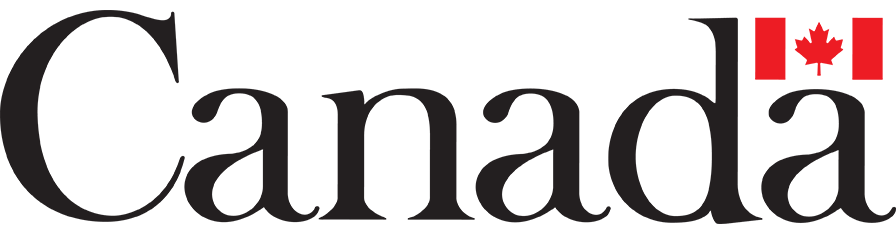 goverment of canada logo
