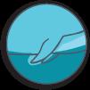 icon-pectorial_fin-dolphin