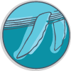 icon-pectorial_fin-whale