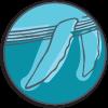 icon-pectorial_fin-whale
