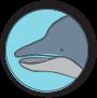 icon-teeth-dolphin