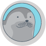 icon-teeth-seal