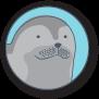 icon-teeth-seal