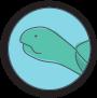 icon-teeth-turtle