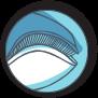 icon-teeth-whale